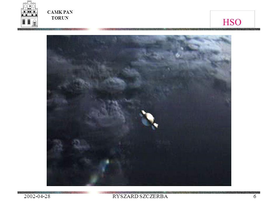 2002-04-28RYSZARD SZCZERBA6 HSO CAMK PAN TORUN
