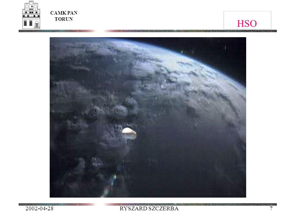 2002-04-28RYSZARD SZCZERBA7 HSO CAMK PAN TORUN