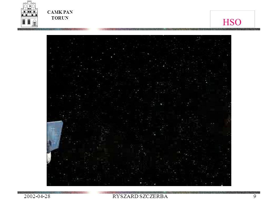 2002-04-28RYSZARD SZCZERBA9 HSO CAMK PAN TORUN