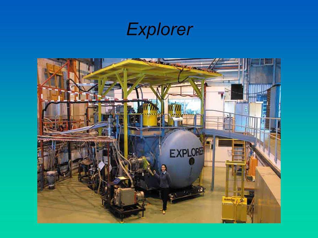 Explorer (2)