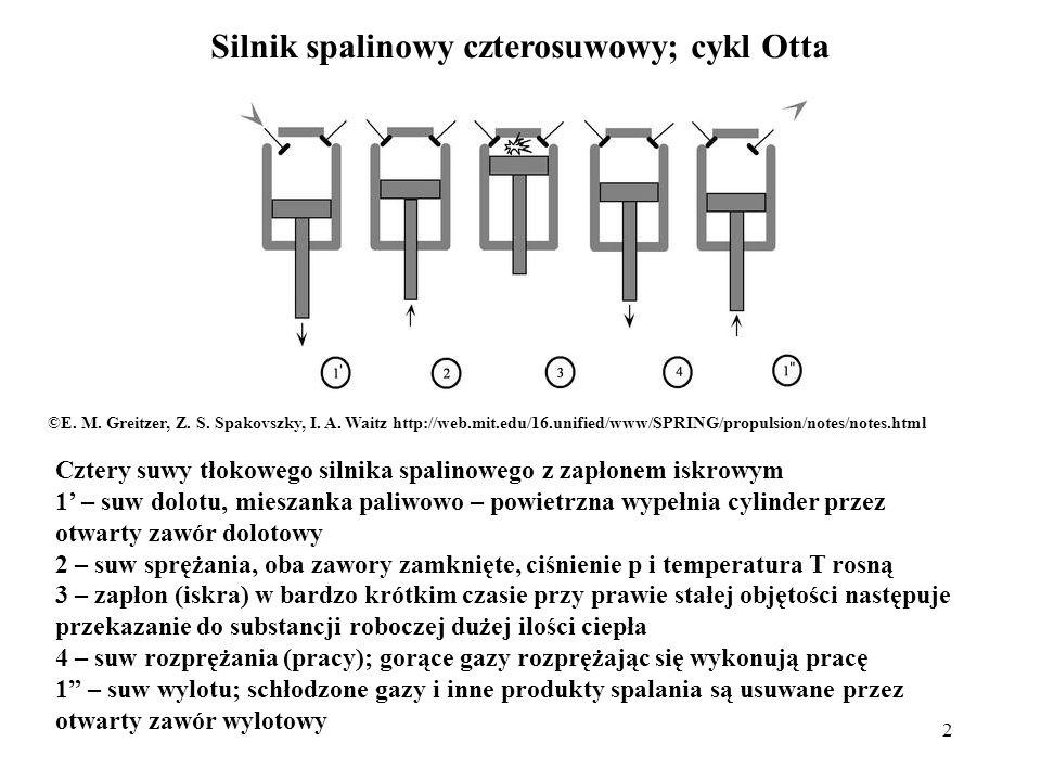 13 Copyright by Wydawnictwa Szkolne i Pedagogiczne, S.A., Warszawa 1987, A.