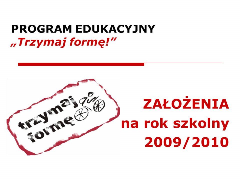 Spotkanie/a robocze w trakcie roku szkolnego Wizytacje oceniające realizację programu w szkołach: PSSE Olsztyn – 4 PSSE Elbląg – 4 pozostałe PSSE – po 2 POWIATOWE STACJE SANITARNO-EPIDEMIOLOGICZNE