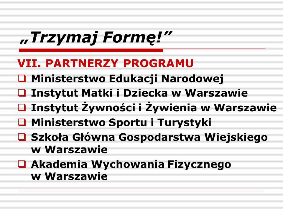 Wydawnictwa Instytutu Onkologii w Warszawie Poradnik Dbaj o zdrowie.