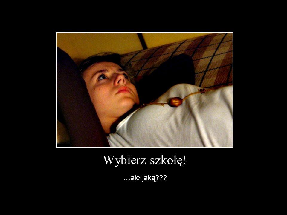 D o zobaczenia w Zapraszamy na naszą stronę internetową: www.zsghtg.pl D ziękujemy za uwagę!