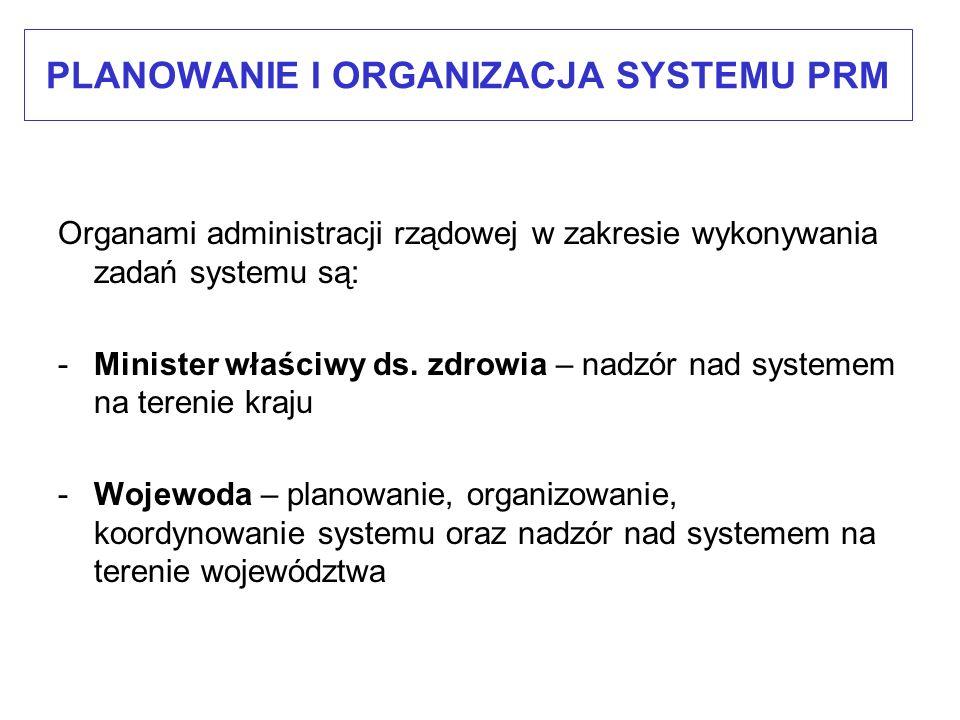 Rejony operacyjne nie pokrywające się z granicami administracyjnymi powiatów Rejon operacyjny nr 24/04 - powiat będziński, gm.