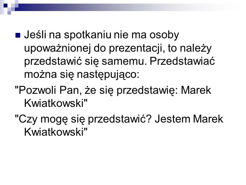 - slide_11
