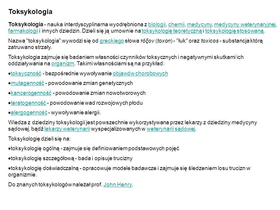 Aflatoksyny Aflatoksyny - mykotoksyny wytwarzane przez grzyby z rodzaju Aspergillus, głównie A.
