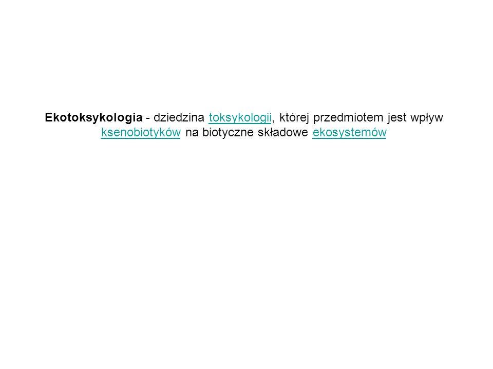 Falloidyna Ogólne informacje Wzór sumarycznyC 35 H 48 N 8 O 11 S Masa molowa788,87 g/molgmol Identyfikacja Numer CAS17466-45-4 PubChem441542 Niebezpieczeństwa Klasyfikacja UETreść oznaczeń: T+ - silnie toksyczny Falloidyna - organiczny związek chemiczny, alkaloid muchomora zielonawego oraz muchomora jadowitego o silnie toksycznych własnościach.