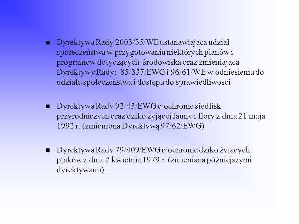 Art.135. 1.