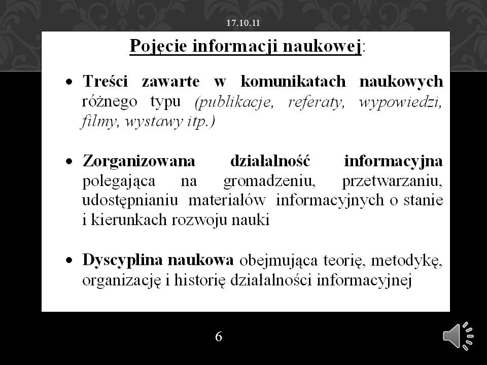 OPIS BIBLIOGRAFICZNY KSIĄŻKA Autor: Tytuł książki.