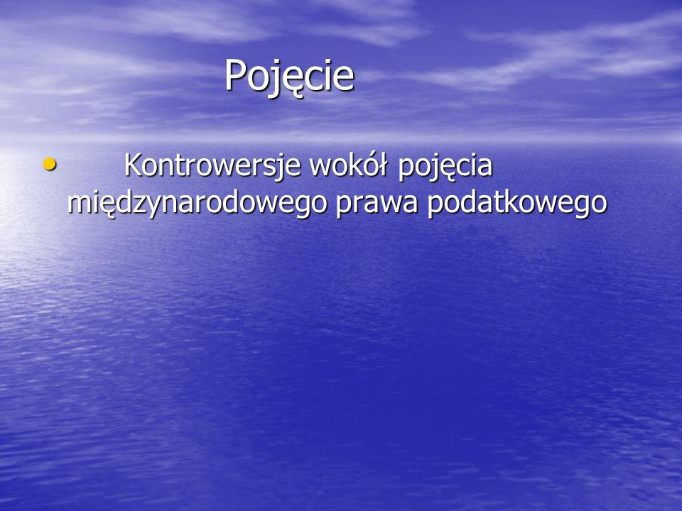 Państwo X Państwo Y Polska spółka A spółka B zakład spółki A należności licencyjne know-how