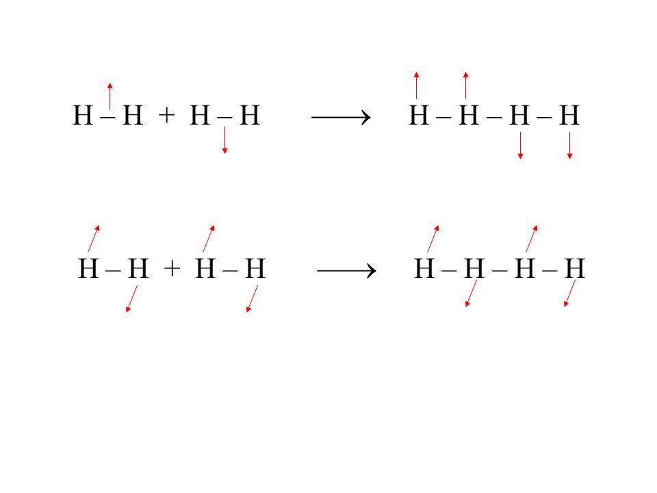 H – H + H – H H – H – H – H
