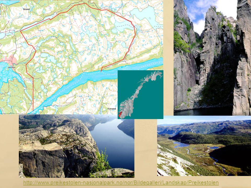 http://www.preikestolen-nasjonalpark.no/nor/Bildegalleri/Landskap/Preikestolen