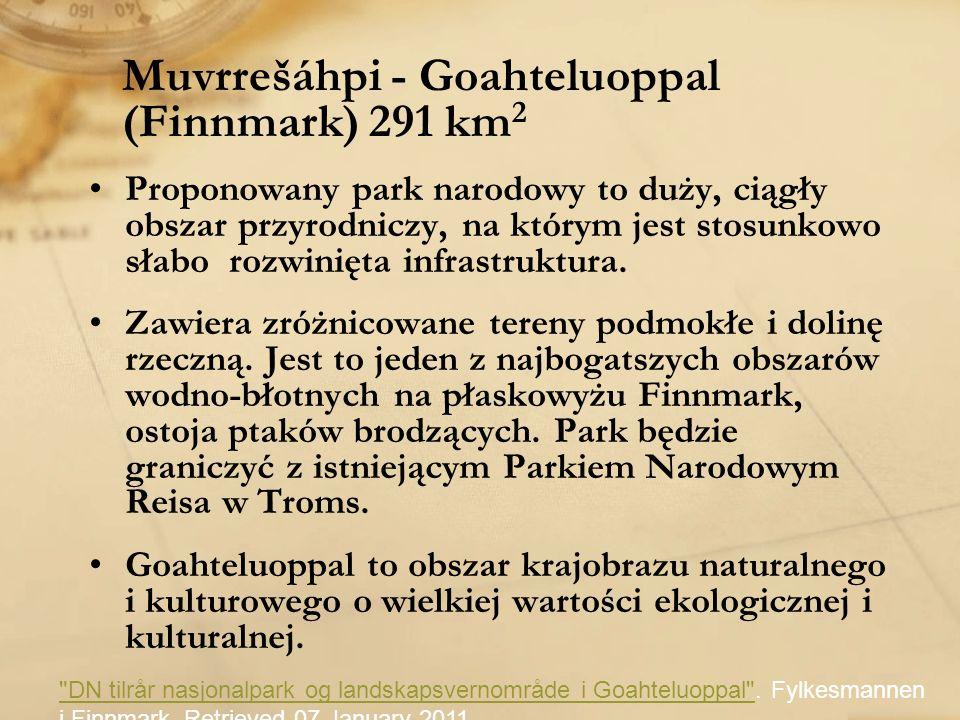 http://garycki.com/GOAHTELUOPPAL/DSC_5031.html
