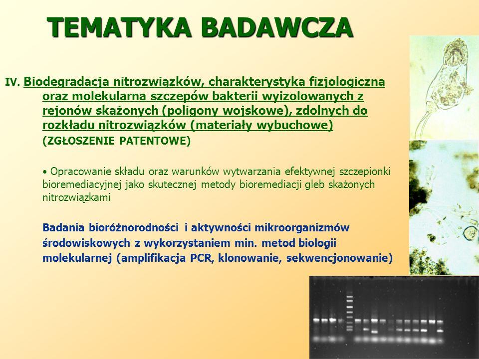 WSPÓŁPRACA WSPÓŁPRACA Badania te realizowane są we współpracy: Współpraca naukowa w ramach COST z 20 państwami UE prof.