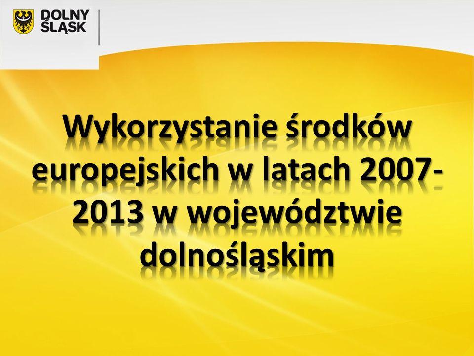 INFRASTRUKTURA SPORTOWA INFRASTRUKTURA SPORTOWA REGIONALNY PROGRAM OPERACYJNY DLA WOJEWÓDZTWA DOLNOŚLĄSKIEGO NA LATA 2007-2013 PROGRAM OPERACYJNY ROZWOJU OBSZARÓW WIEJSKICH PROGRAMY UNII EUROPEJSKIEJ PROGRAMY UNII EUROPEJSKIEJ PROGRAMY WSPÓŁPRACY TRANSGRANICZNEJ POLSKA - SAKSONIA POLSKA - SAKSONIA CZECHY - POLSKA CZECHY - POLSKA PROGRAMY WSPÓŁPRACY TRANSGRANICZNEJ POLSKA - SAKSONIA POLSKA - SAKSONIA CZECHY - POLSKA CZECHY - POLSKA