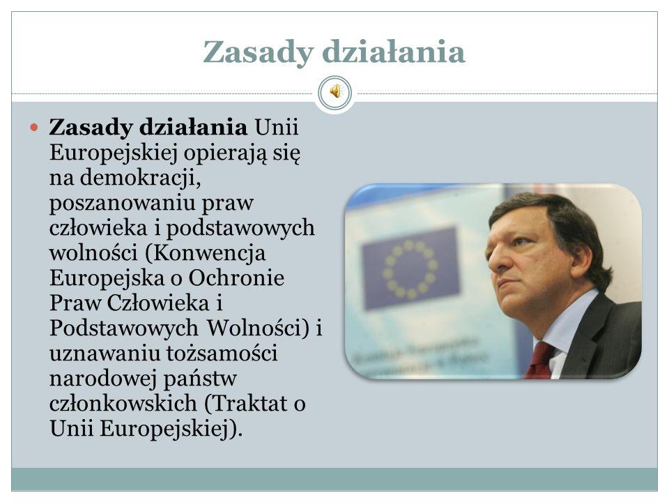 Oficjalne Języki Językami oficjalnymi Unii są języki wszystkich państw członkowskich.