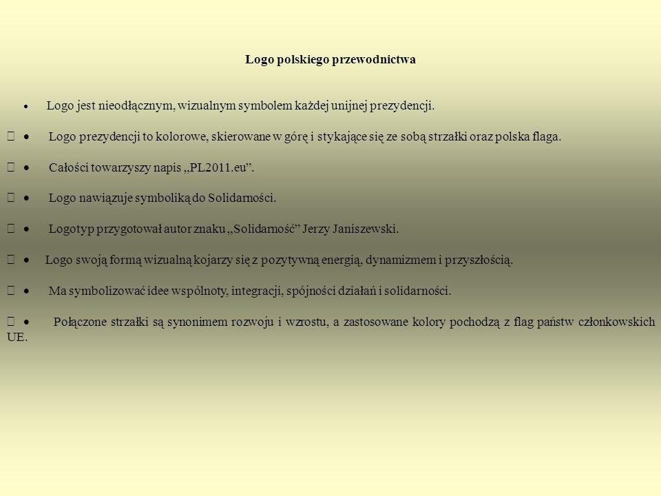 Rozwiązanie: Sumujemy wykładniki: 45 + 12 + 4 + 42 + 39 + 42 = 184 Odpowiedź: polska prezydencja będzie trwała 184 dni.