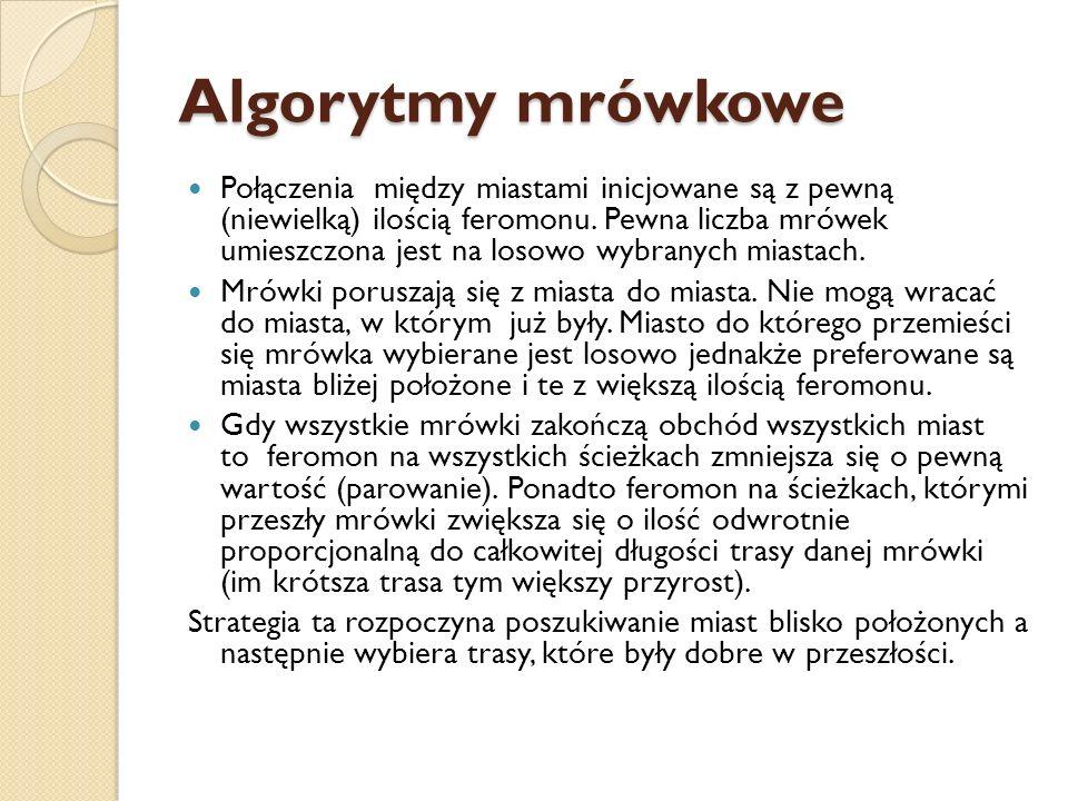 Problemy NP.i P Zob.notatki Wikipedia http://pl.wikipedia.org/wiki/Problem_NP Zob.