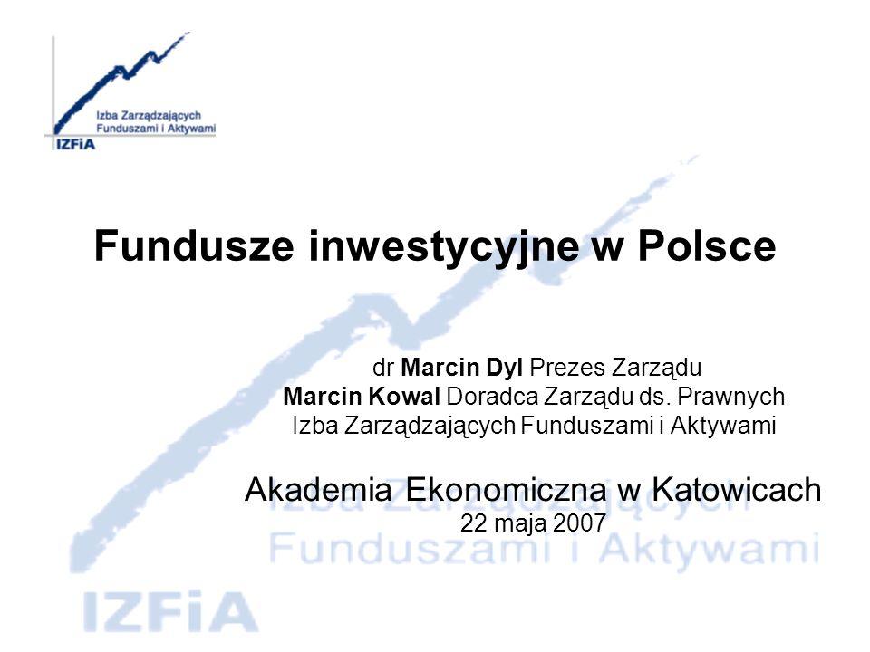 Marcin Kowal Doradca Zarządu ds.