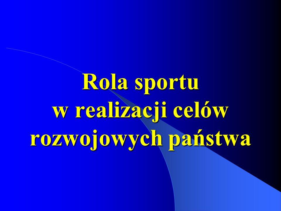 UKS Olimpijczyk w Drawsku Pom. – Integracyjna Spartakiada
