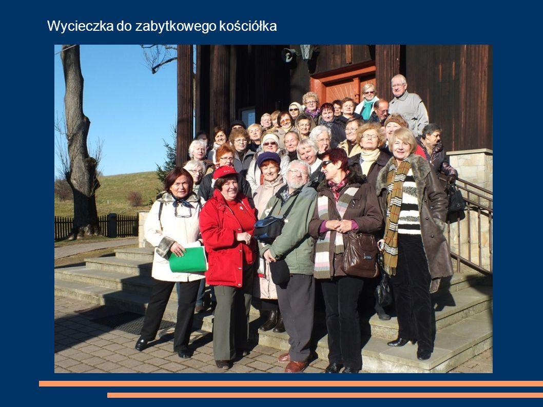 SPOTKANIE U MARSZAŁKA PODKARPACKIEGO Z WŁADYSŁAWEM KOZAKIEWICZEM 16.01.2013 r.