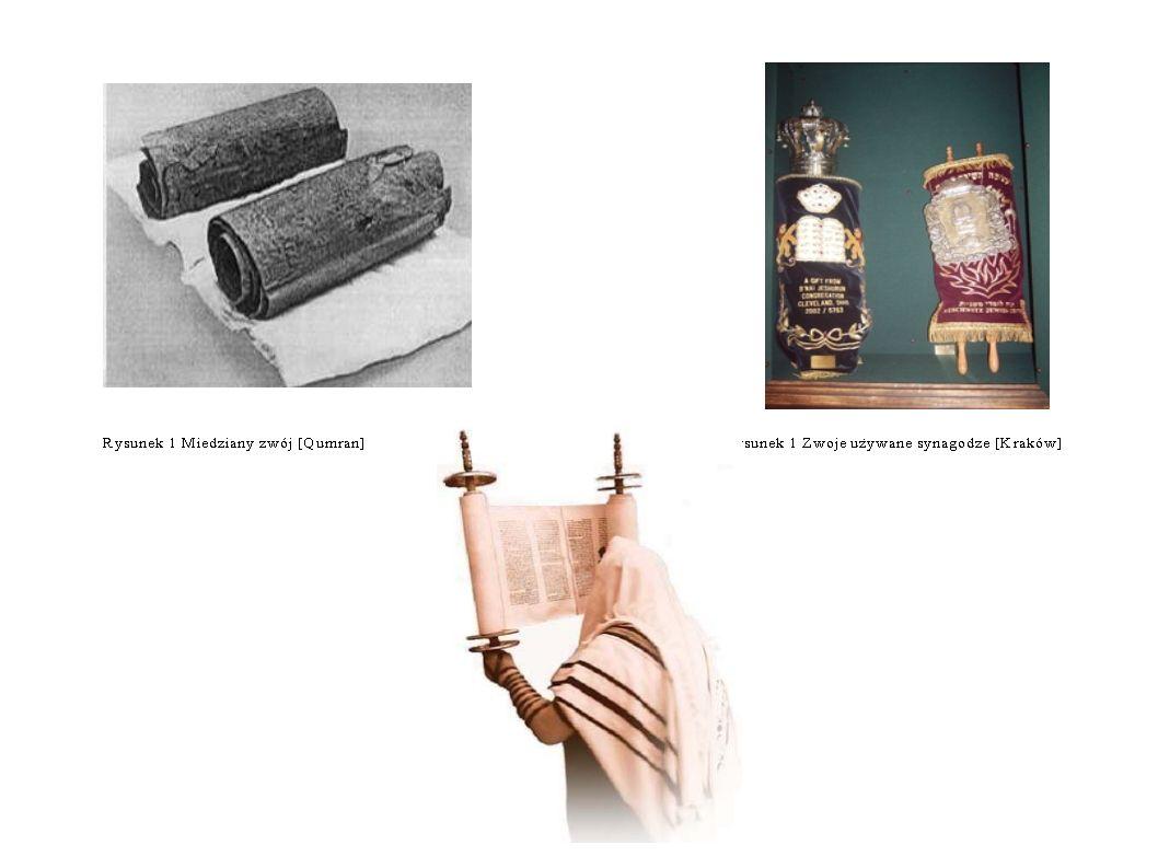 2) Pismo Święte: Zbiór ksiąg, spisanych pierwotnie po hebrajsku, aramejsku i grecku, uznawanych przez Żydów, chrześcijan (i innych?) za natchnione przez Boga.