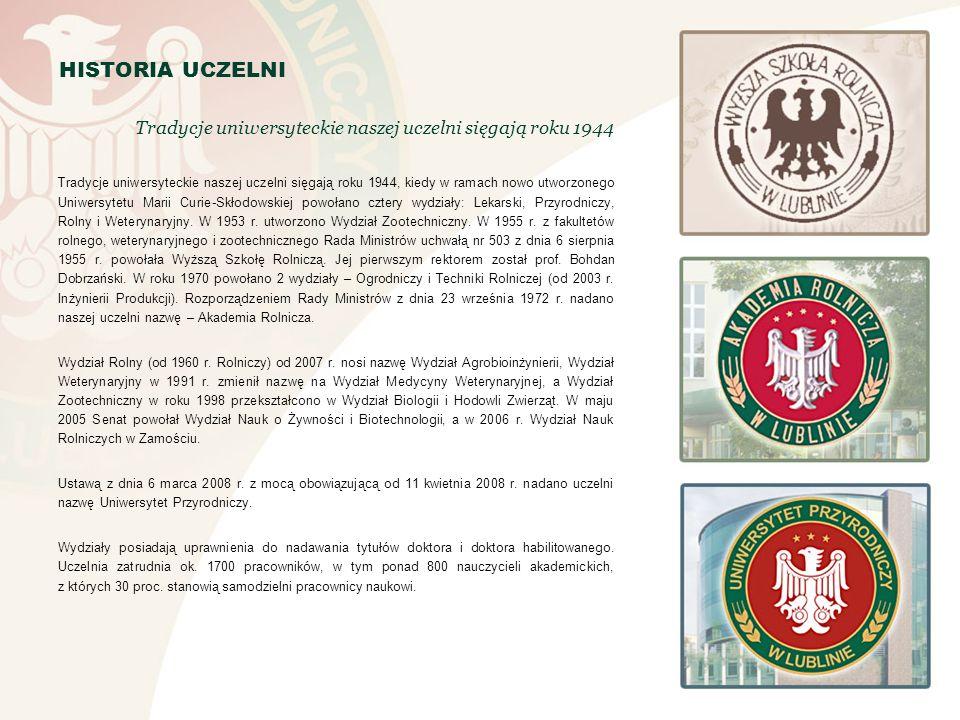 20-950 Lublin, ul.Akademicka 13 tel.