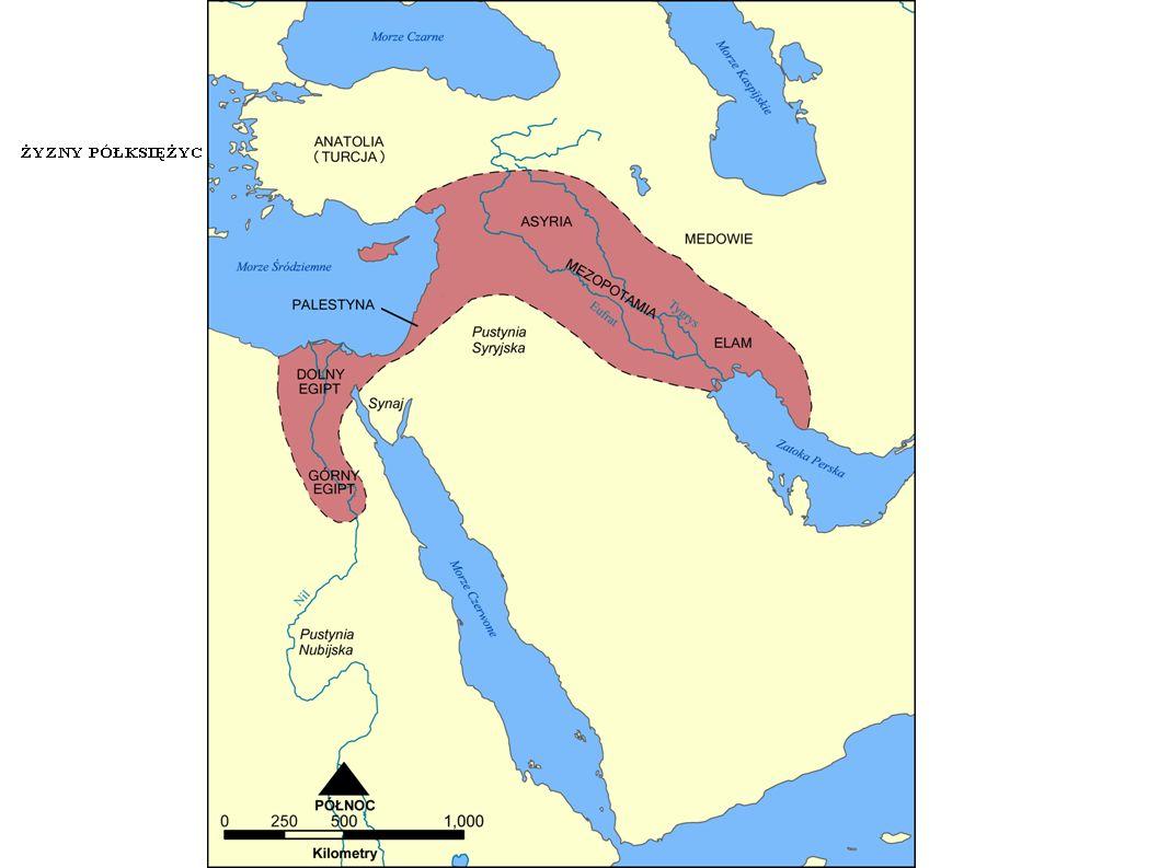 WYŻYNA CENTRALNA Przebiega z północy na południe podobnie jak równina nadmorska, przecięta jest doliną Jizreel i dzieli się na północną – Galileę, centralną - Samarię i południową - Judeę.