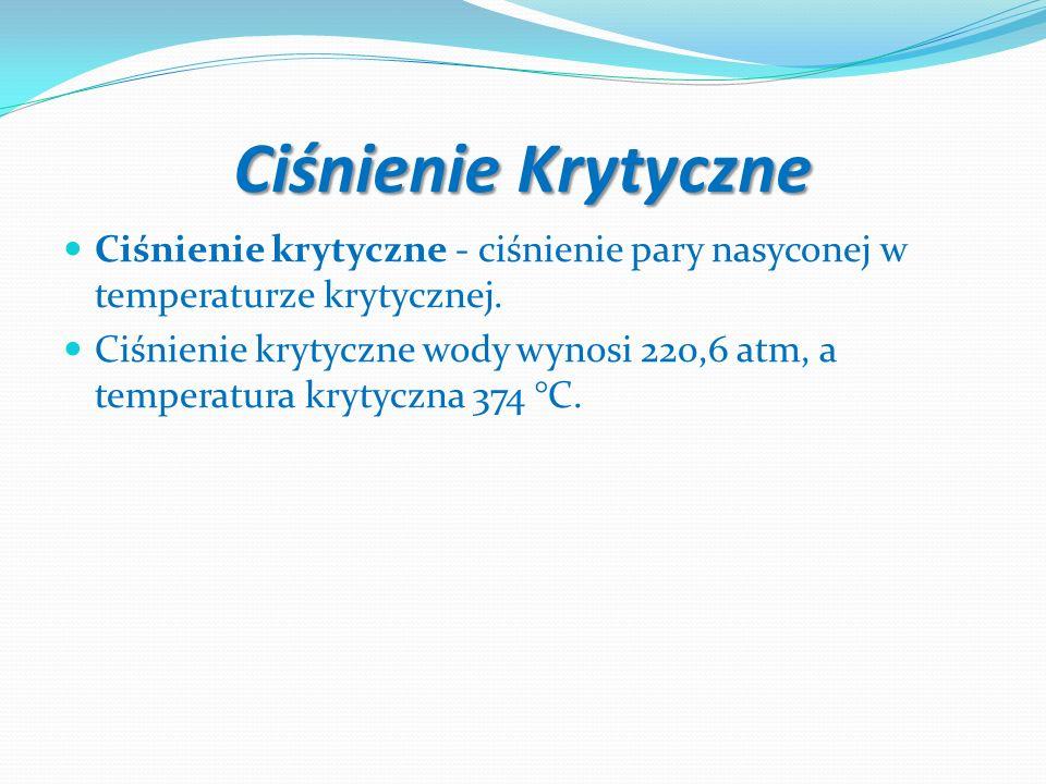 Wody geotermalne Wody geotermalne wykorzystywano w Polsce od stuleci w lecznictwie, m.in.