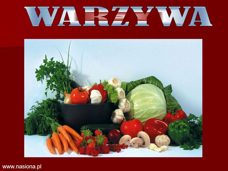 www.nasiona.pl