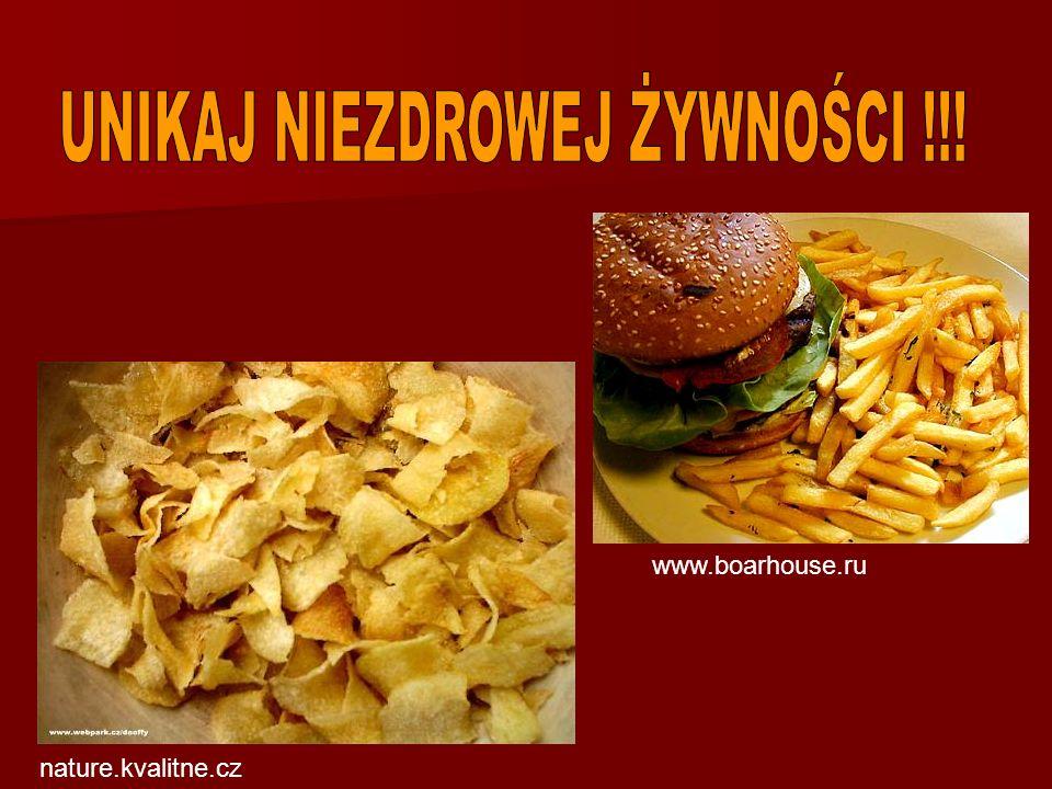 nature.kvalitne.cz www.boarhouse.ru