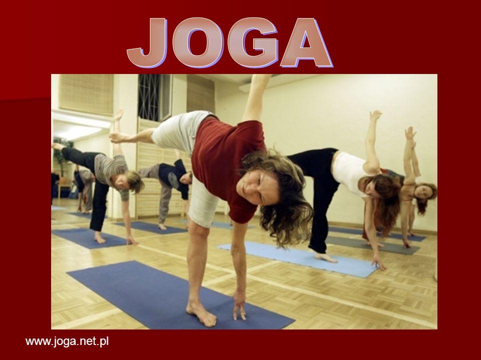 www.joga.net.pl