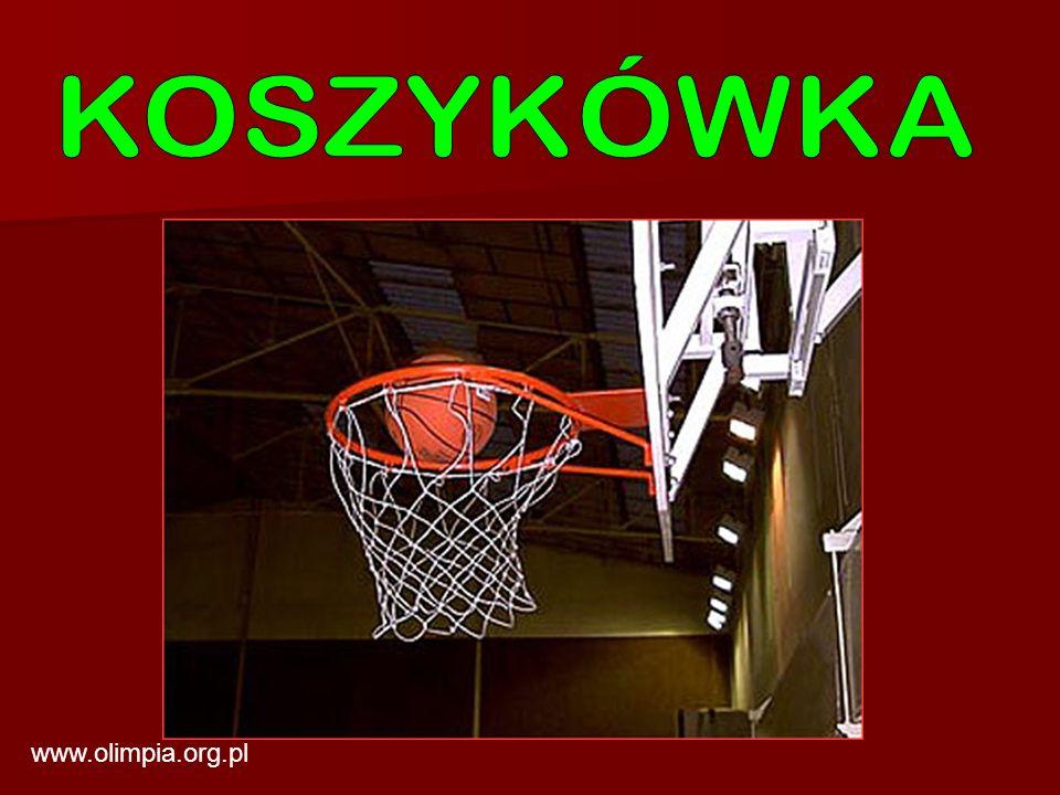 www.olimpia.org.pl