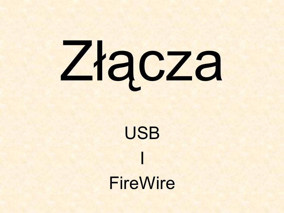 USB (ang.