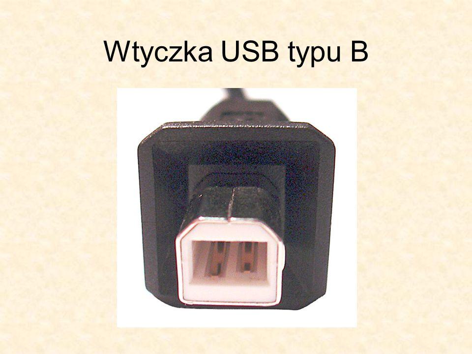 Zastosowania FireWire System jest powszechnie używany do łączenia kamer wideo i urządzeń pamięci masowej.