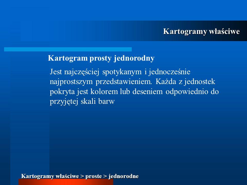 Ratajski L., 1989: Metodyka kartografii społeczno-gospodarczej.