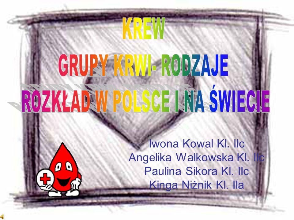 ww6.tvp.pl