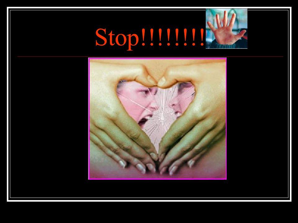 Stop!!!!!!!!
