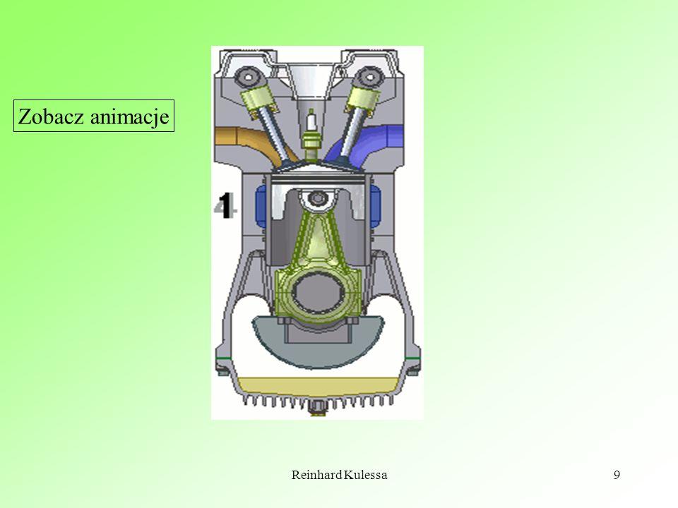 Reinhard Kulessa9 Zobacz animacje