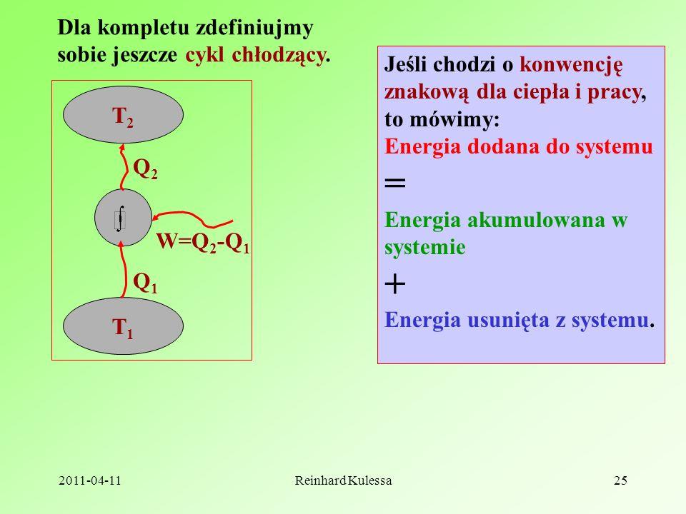 2011-04-11Reinhard Kulessa25 Dla kompletu zdefiniujmy sobie jeszcze cykl chłodzący.
