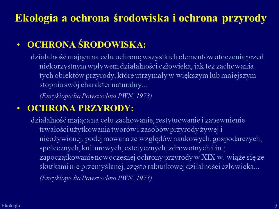 10 Ekologia SOZOLOGIA (W.