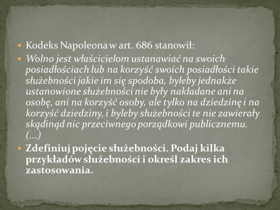 BGB (1896 r.): § 1018.