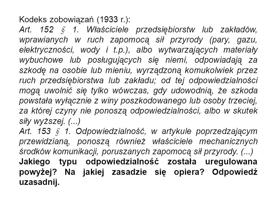Kodeks postępowania cywilnego (1930 r.): Art.380.