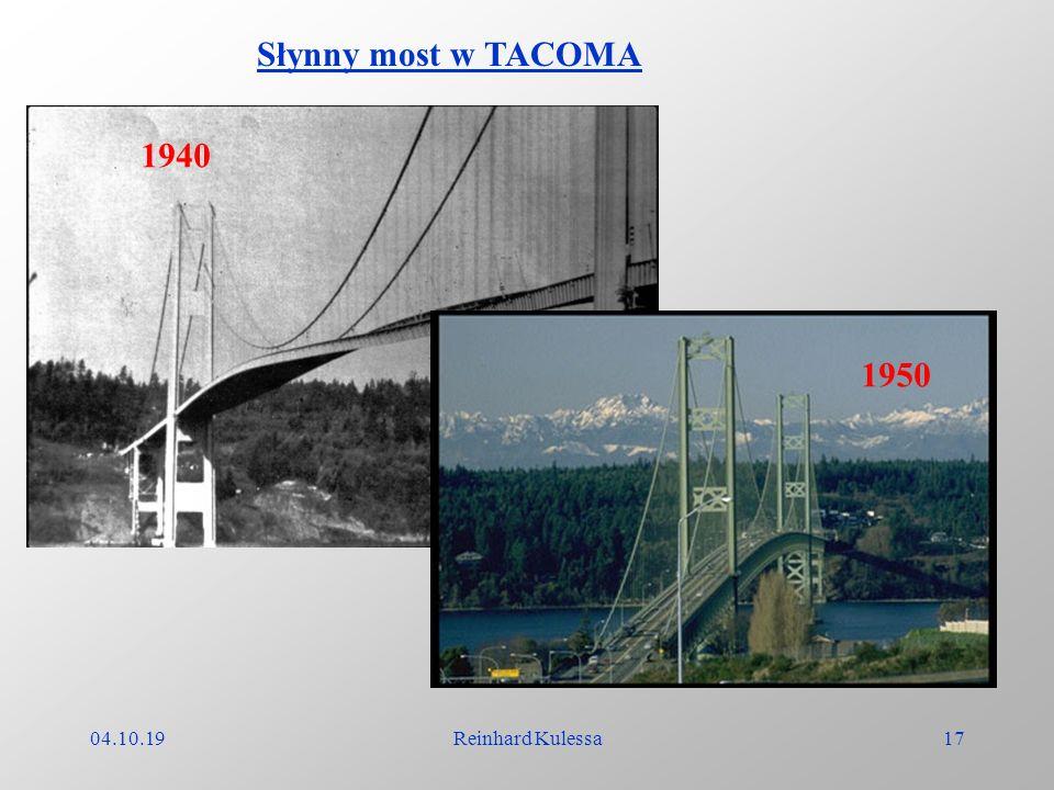 04.10.19Reinhard Kulessa17 Słynny most w TACOMA 1940 1950