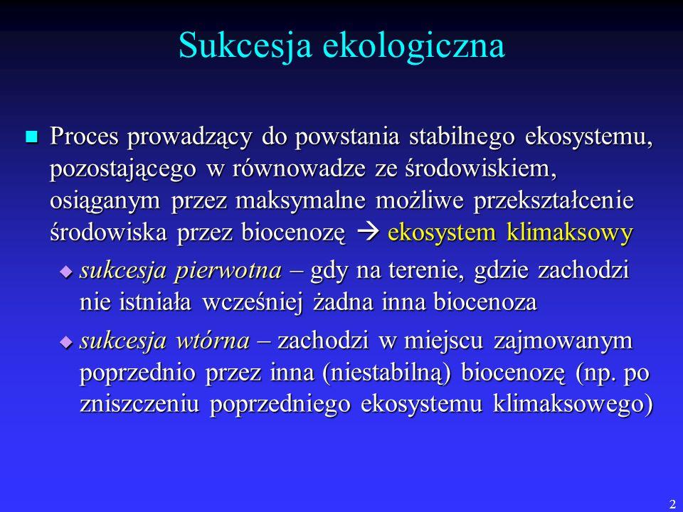 23 Wartości energetyczne przykładowych materiałów roślinnych (na suchą masę) ROŚLINYkJ/gkcal/g Fagus sylvatica (nasiona) 27,166,49 Quercus robur (nasiona) 18,524,42 Rośliny runa (części nadziemne) 16,633,97 Rośliny runa (korzenie) 13,823,30 Trawy (części nadziemne) 16,723,99