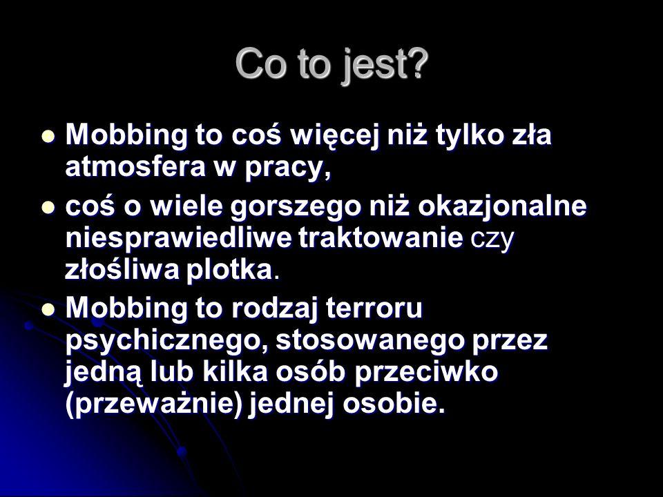 Wyrok Sądu Najwyższego - Izba Cywilna, z dnia 12 grudnia 2002 r., V CKN 1581/2000, Monitor Prawniczy 2003/12 s.