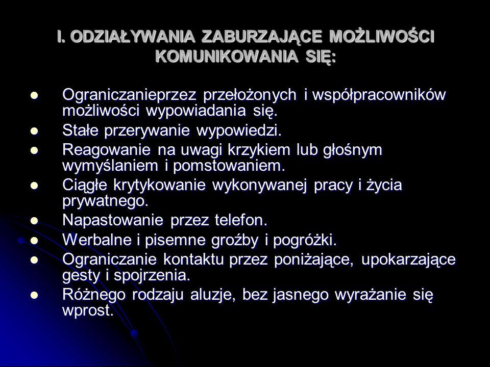 Wyrok Sądu Apelacyjnego w Warszawie z dnia 17 maja 2007 r.