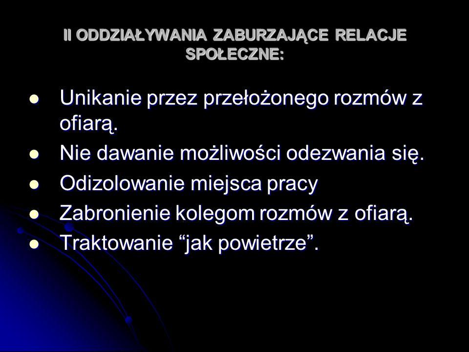 Wyrok Sądu Apelacyjnego w Warszawie z dnia 17 kwietnia 2007 r.