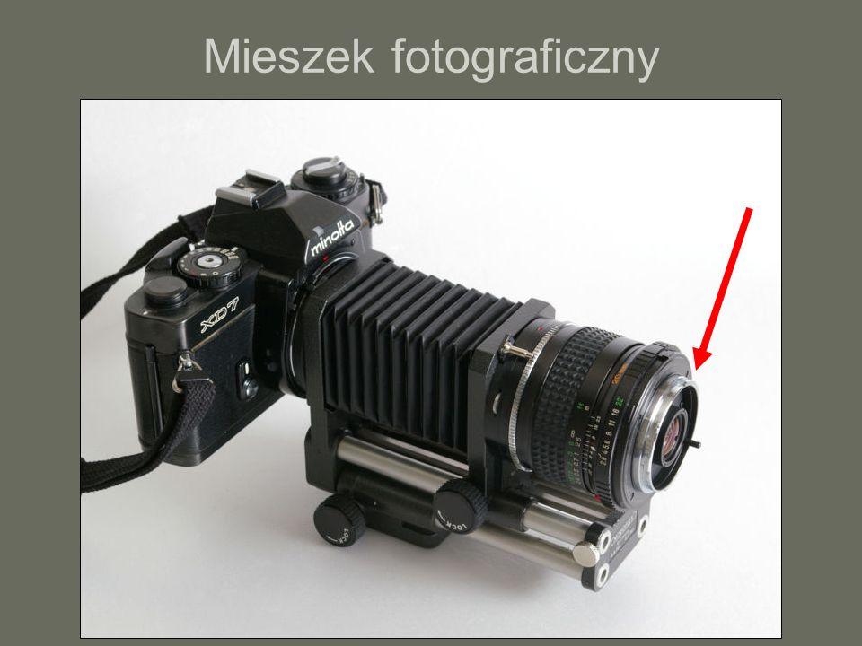 ...i co z niej wynika Oglądamy zdjęcia tylko na monitorze: 1024 x 768 = ok.